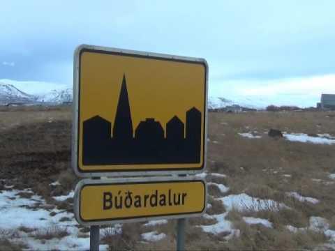 Mistök við gerð myndbanda - Þorrablót Laxdæla 2014