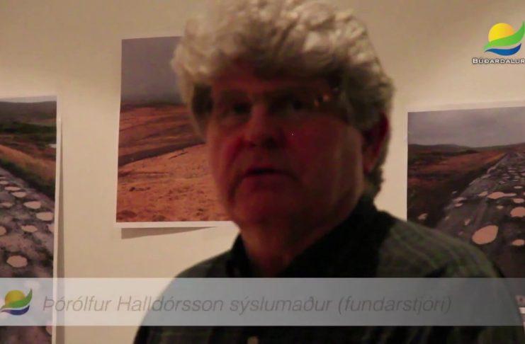 Íbúafundur að Hótel Vogi 24.3.2014 samantekt