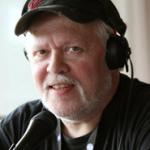 Þorgeir Ástvaldsson